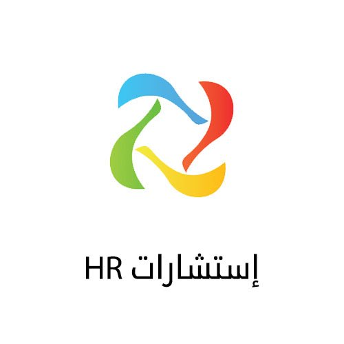 HR consulting services in Egypt