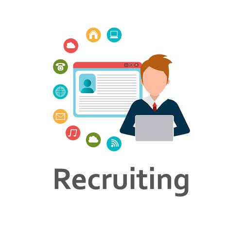 Best recruiting agency in Egypt